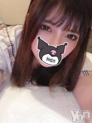甲府ソープ BARUBORA(バルボラ) みる(20)の7月12日写メブログ「お礼?」