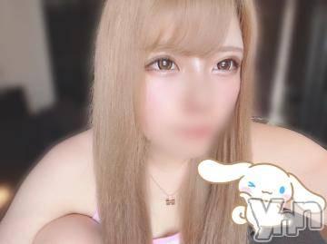 甲府ソープ BARUBORA(バルボラ) みる(20)の8月27日写メブログ「お礼?」