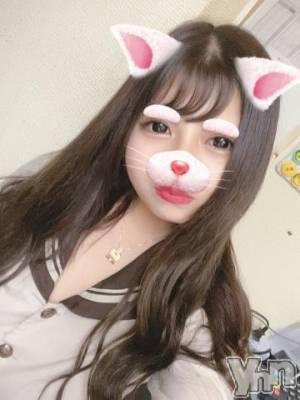 甲府ソープ BARUBORA(バルボラ) みる(20)の8月30日写メブログ「今日のお礼??」