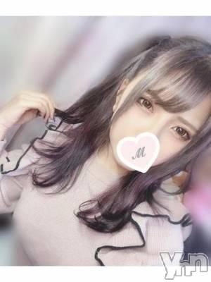 甲府ソープ BARUBORA(バルボラ) みる(20)の11月23日写メブログ「向かっております??」
