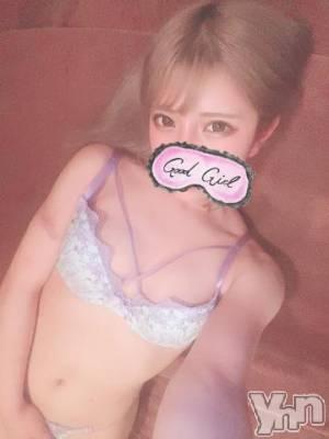 甲府ソープ BARUBORA(バルボラ) みる(20)の4月9日写メブログ「お久しぶり?」