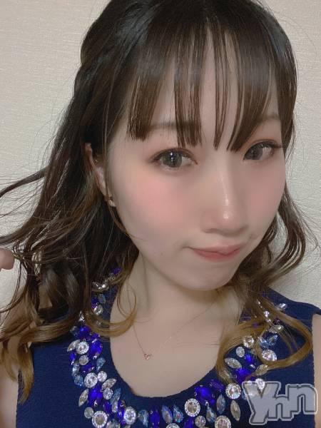 甲府キャバクラClub GINGER(クラブ ジンジャー) の2020年5月23日写メブログ「(´⸝⸝•ω•⸝⸝`)!」