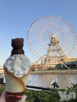 富士吉田キャバクラLounge Cinderella(ラウンジ シンデレラ) えれな(21)の5月1日写メブログ「いくら氏、現る。」