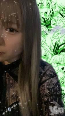 富士吉田キャバクラLounge Cinderella(ラウンジ シンデレラ) えれな(21)の9月12日写メブログ「無題」