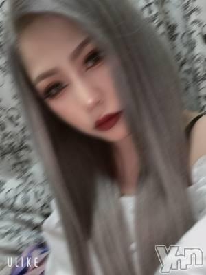 富士吉田キャバクラLounge Cinderella(ラウンジ シンデレラ) えれな(21)の10月27日写メブログ「ぐるぐる」