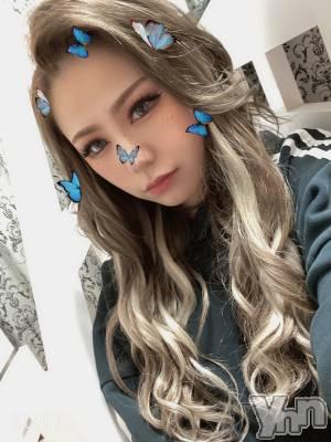 富士吉田キャバクラLounge Cinderella(ラウンジ シンデレラ) えれな(21)の11月9日写メブログ「エブリデイ別人」