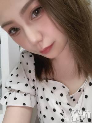 富士吉田キャバクラLounge Cinderella(ラウンジ シンデレラ) えれな(21)の6月6日写メブログ「眠」