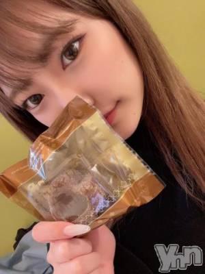 甲府ソープ オレンジハウス なつね(20)の4月8日写メブログ「初日」