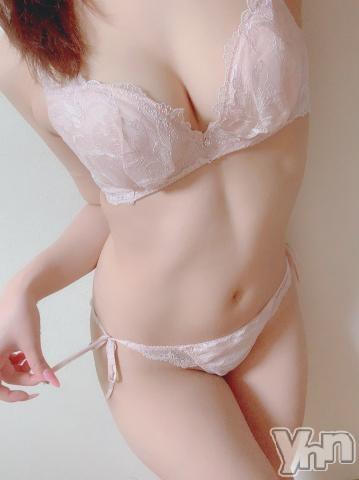 甲府ソープオレンジハウス なつね(20)の2021年4月8日写メブログ「あとすこし!」