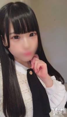 えいみ(22) 身長148cm、スリーサイズB86(D).W58.H85。甲府ソープ オレンジハウス在籍。