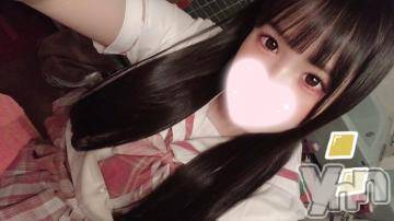 甲府ソープ オレンジハウス えいみ(22)の5月10日写メブログ「????? ????」