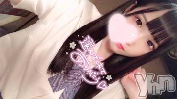 甲府ソープ オレンジハウス えいみ(22)の10月19日写メブログ「チャンス???」