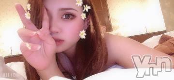 甲府ソープ オレンジハウス さくら(20)の8月21日写メブログ「お若いお兄様??」