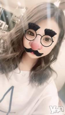 甲府ソープ オレンジハウス さくら(20)の8月24日写メブログ「お仕事前のお兄様??」