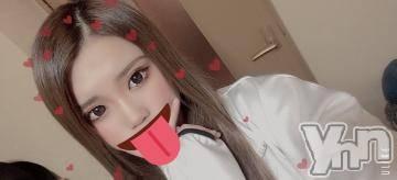 甲府ソープ オレンジハウス さくら(20)の8月25日写メブログ「 団体のお兄様??」