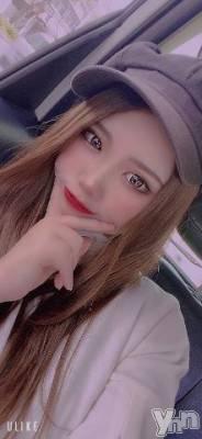 甲府ソープ オレンジハウス さくら(20)の8月25日写メブログ「お若いお兄様??」