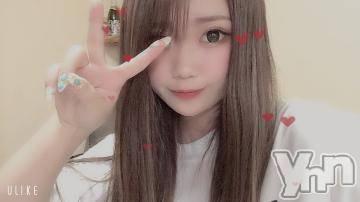 甲府ソープ オレンジハウス さくら(20)の10月31日写メブログ「人見知りのお兄様??」