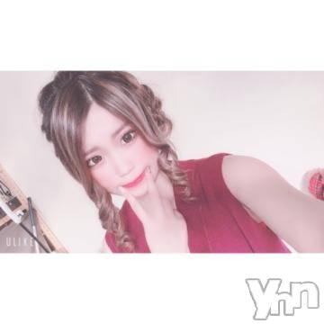 甲府ソープ オレンジハウス さくら(20)の11月2日写メブログ「呑み前のお兄様??」