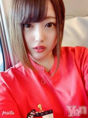 甲府ソープ 石亭(セキテイ) まろん(20)の8月11日写メブログ「昨日のお礼?」