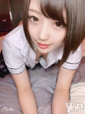 甲府ソープ 石亭(セキテイ) まろん(20)の5月2日写メブログ「おしえてね?」