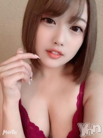 甲府ソープ石亭(セキテイ) まろん(20)の2021年5月3日写メブログ「なにがシたい??」
