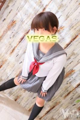 しほ(20) 身長155cm、スリーサイズB(C).W.H。甲府ソープ Vegas(ベガス)在籍。