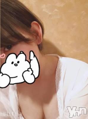 おはようございます(??.??)