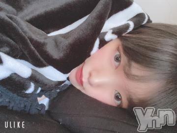 甲府ソープ Vegas(ベガス) しほ(20)の10月12日写メブログ「おはようございます?」