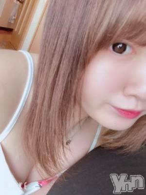 甲府ソープ Vegas(ベガス) しほ(20)の10月12日写メブログ「うれしい?」