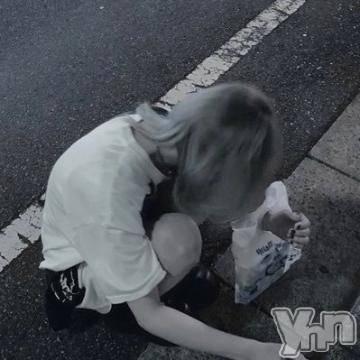 甲府ソープ Vegas(ベガス) しほ(20)の12月2日写メブログ「動く」