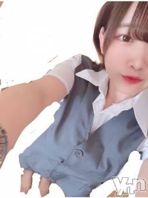 甲府ソープ Vegas(ベガス) しほ(20)の1月16日写メブログ「出勤?のお知らせでしU ?? ? ?? U!!」