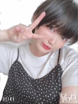 甲府ソープ Vegas(ベガス) しほ(20)の1月31日写メブログ「可愛い女がすっき~~」