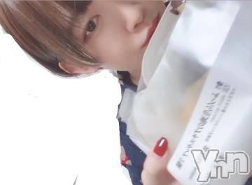 甲府ソープ Vegas(ベガス) しほ(20)の2月9日写メブログ「時間変更です??」
