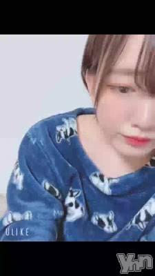 甲府ソープ Vegas(ベガス) しほ(20)の10月19日動画「🐁」