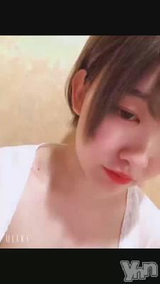 ブロードウェー しほ(19)の5月21日動画「(ᐡ⸝⸝⸝ᐧﻌᐧ⸝⸝⸝ᐡ)」