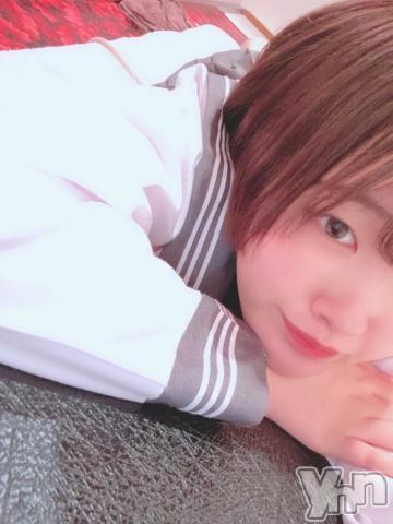 甲府ソープVegas(ベガス) しほ(20)の2020年11月23日写メブログ「ラストのお兄さん???? ?」