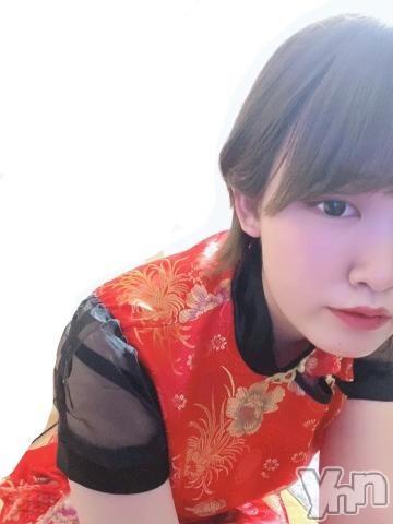 甲府ソープVegas(ベガス) しほ(20)の2021年1月12日写メブログ「ありがとう??」