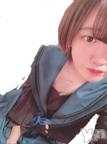 甲府ソープVegas(ベガス) しほ(20)の2021年1月13日写メブログ「起きたで~す?( ^_^)/」