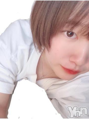 甲府ソープVegas(ベガス) しほ(20)の2021年1月13日写メブログ「出勤致したU ?? ? ?? U!!」