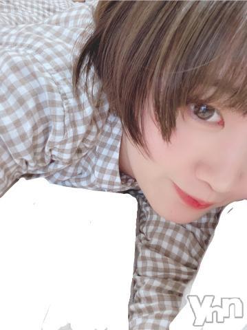 甲府ソープVegas(ベガス) しほ(20)の2021年2月23日写メブログ「19時5分からのお兄さん(≡'・'≡)?」
