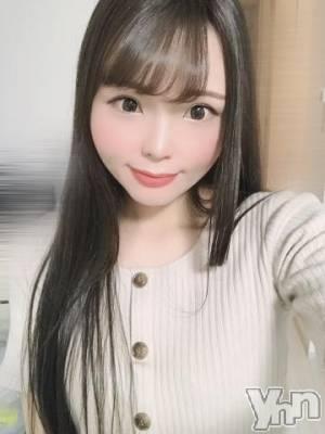 甲府ソープ オレンジハウス かこ(22)の7月29日写メブログ「明日から?」