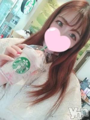 甲府ソープ オレンジハウス あやね(24)の3月28日写メブログ「おはようございます?」