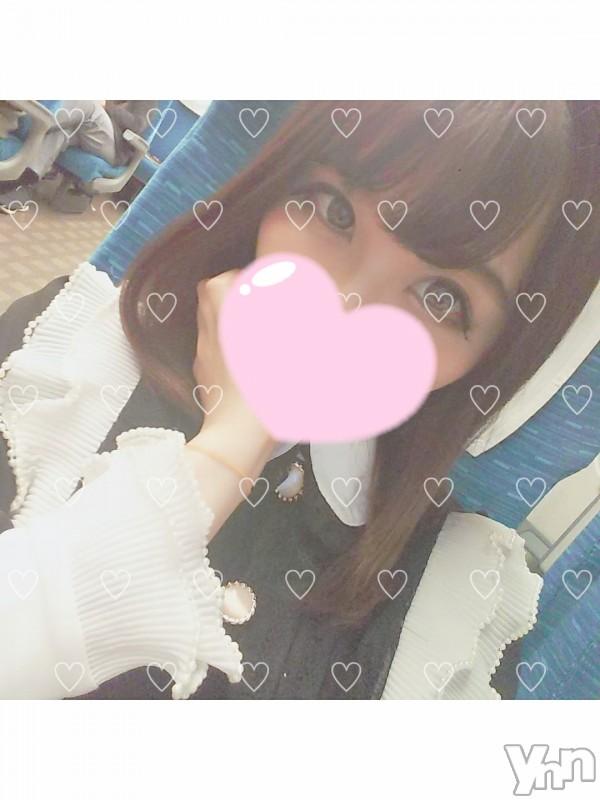 甲府ソープオレンジハウス あやね(24)の2020年9月17日写メブログ「明日もよろしくお願いします☆」