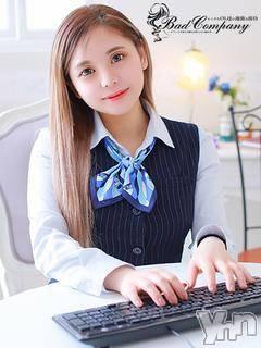 甲府ホテヘル Candy(キャンディー) れお(22)の9月3日写メブログ「今週の出勤予定」