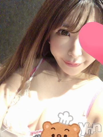 甲府ソープオレンジハウス あすな(25)の2020年10月19日写メブログ「ありがとう?」