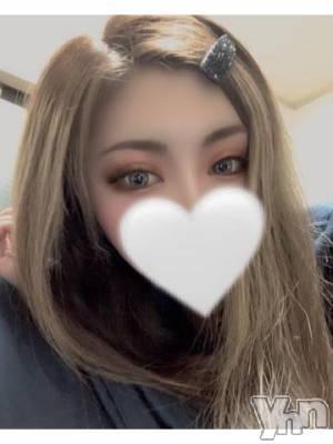 甲府ソープ 石亭(セキテイ) ちひろ(20)の5月22日写メブログ「土曜日??」