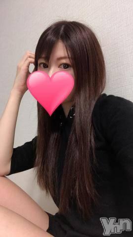 甲府ソープオレンジハウス つぐみ(20)の5月13日写メブログ「おはようございます??」