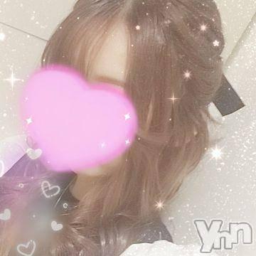 甲府ソープ オレンジハウス みその(20)の1月15日写メブログ「?本日も石亭っ!?」