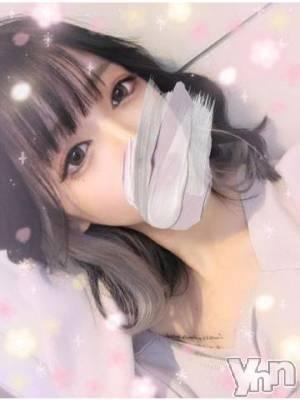 甲府ソープ オレンジハウス みその(20)の4月8日写メブログ「?おーはよっ?」