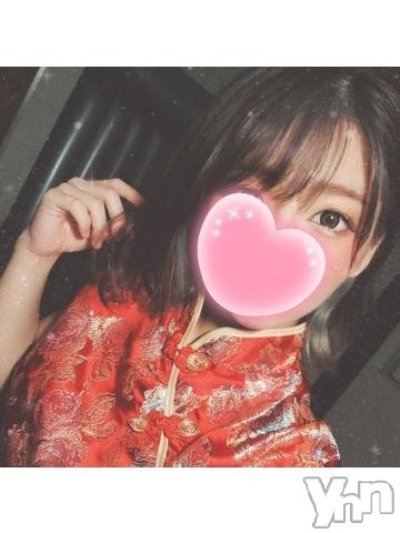 甲府ソープオレンジハウス みその(20)の2020年11月22日写メブログ「?本日石亭?」